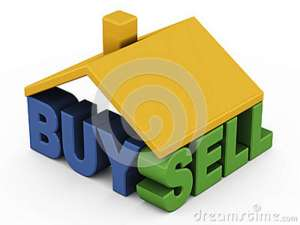buy-sell-home-26690017