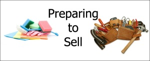 Preparing-Your-Walnut-Creek-Home-for-Sale
