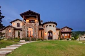 Austin_Homes_5