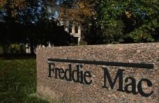 Freddie Mac Pic