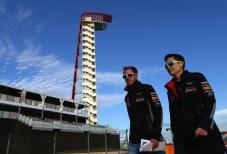 Formula 1 Picture